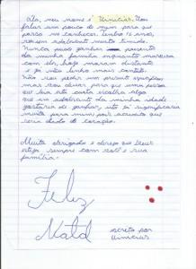Carta Natal 2015 - Copia (301832369)