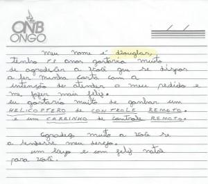 Carta Natal 2015 - Copia (301832370)
