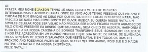 Carta Natal 2015 - Copia (301832372)