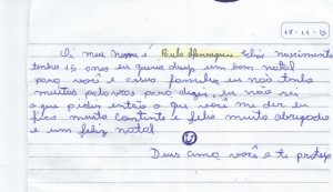 Carta Natal 2015 - Copia (301832374)