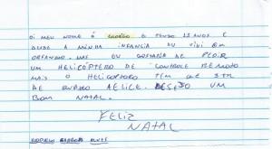 Carta Natal 2015 - Copia (301832375)