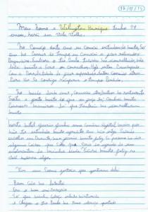 Carta Natal 2015 - Copia (301832377)
