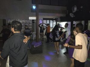 Baile Beneficente Renata Barcelos (10)