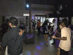 Baile Beneficente Renata Barcelos (10)