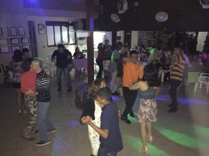 Baile Beneficente Renata Barcelos (18)