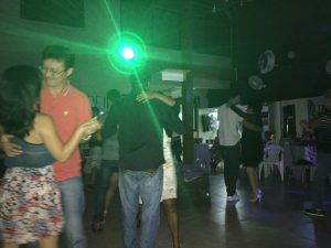 Baile Beneficente Renata Barcelos (34)